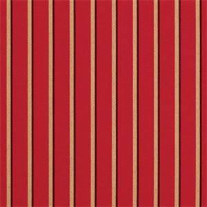 Harwood Crimson 5603-0000 by Sunbrella Fabrics