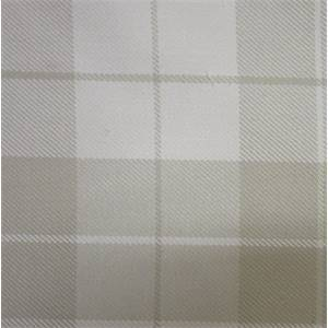 Danton Cashmere by Swavelle Mill Creek Fabrics