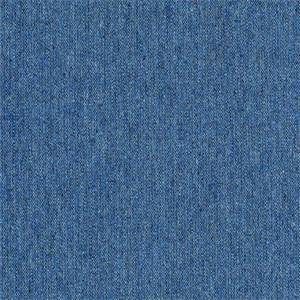 Heritage Denim 18010-0000 by Sunbrella Fabrics