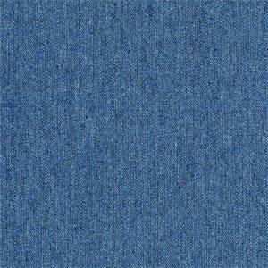 Heritage Denim 18010-0000 by Sunbrella Fabrics