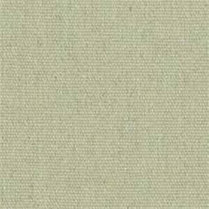 Heritage Moss 18012-0000 by Sunbrella Fabrics