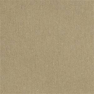 Heritage Wheat 18008-0000 by Sunbrella Fabrics