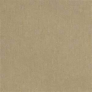 Heritage Wheat 18008-0000 by Sunbrella Fabrics