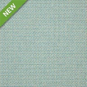 Hybrid Sky 42078-0000 by Sunbrella Fabrics