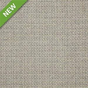 Hybrid Smoke 42079-0000 by Sunbrella Fabrics