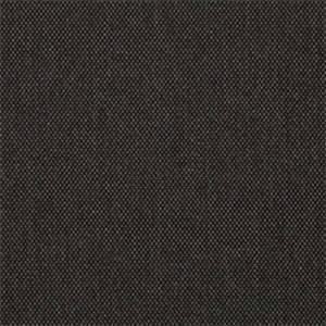 Sailcloth Shade 32000-0036 by Sunbrella Fabrics