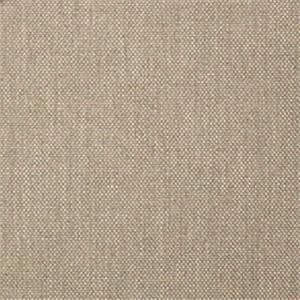 Sailcloth Space 32000-0027 by Sunbrella Fabrics
