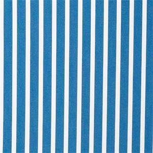 Shore Regatta 58032-0000 by Sunbrella Fabrics