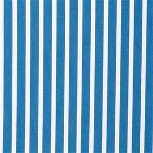 Shore Regatta 58032-0000 by Sunbrella Fabrics