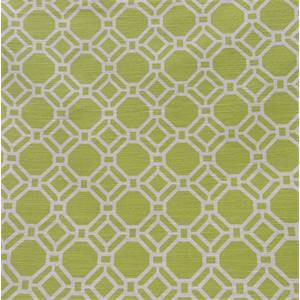 Alroy Sussex Lime by Swavelle Mill Creek Fabrics