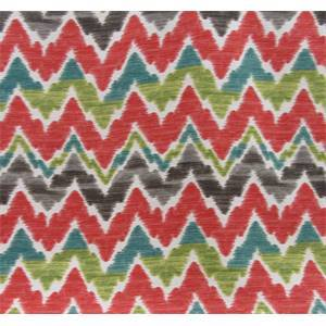 Timissa Sussex Sunset by Swavelle Mill Creek  Fabrics
