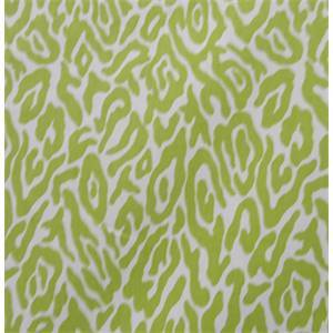 Amansi Apple by Swavelle Mill Creek Fabrics