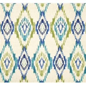 Sosie Spring Water by Swavelle Mill Creek Fabrics