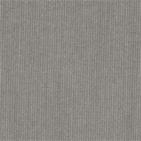 Spectrum Dove 48032-0000 by Sunbrella Fabrics