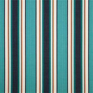 Token Surfside 58040-0000 by Sunbrella Fabrics