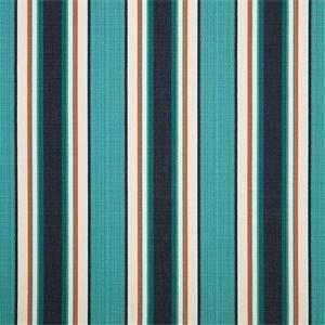 Token Surfside 58040-0000 by Sunbrella Fabrics