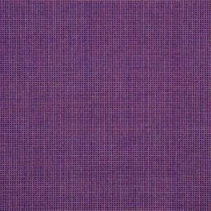 Volt Berry 58012-0000 by Sunbrella Fabrics