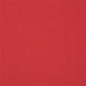 Volt Cherry 58013-0000 by Sunbrella Fabrics