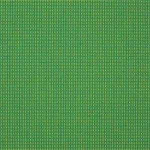 Volt Emerald 58014-0000 by Sunbrella Fabrics