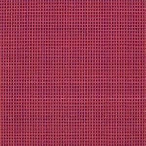Volt Fushia 58015-0000 by Sunbrella Fabrics