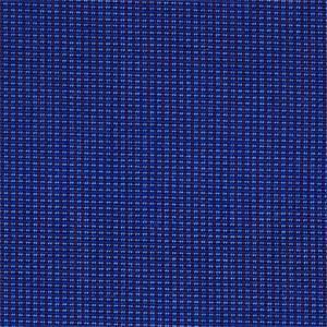 Volt Galaxy 58016-0000 by Sunbrella Fabrics