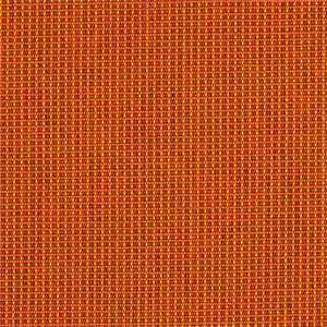 Volt Glow 58017-0000 by Sunbrella Fabrics