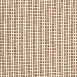 Volt Sand 58018-0000 by Sunbrella Fabrics