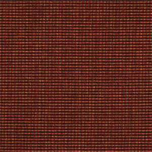 Volt Sequoia 58019-0000 by Sunbrella Fabrics