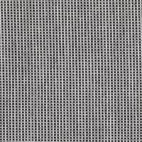Volt Silver 58020-0000 by Sunbrella Fabrics