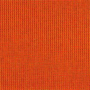 Volt Spark 58021-0000 by Sunbrella Fabrics