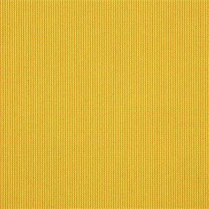 Volt Sulfur 58022-0000 by Sunbrella Fabrics