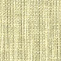 Touchstone Washed Rice Upholstery Fabric by Swavelle Mill Creek