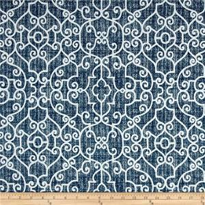 Ramey Oxford Outdoor by Premier Prints Fabrics 30 Yard bolt