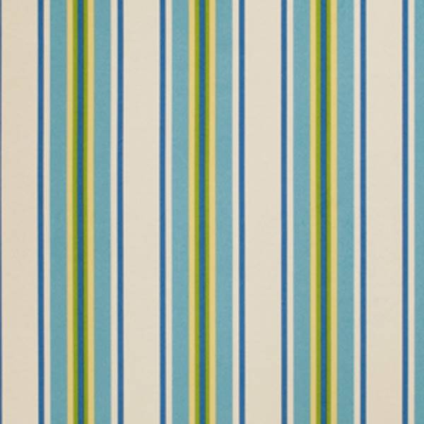 Toma Fresco Lake Outdoor Fabric By Swavelle Mill Creek