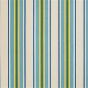 Toma Fresco Lake Outdoor Fabric by Swavelle Mill Creek Fabrics