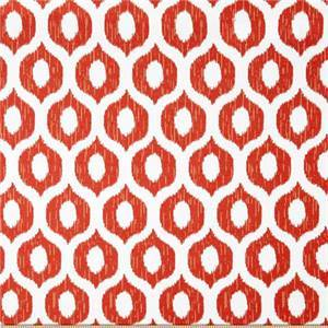 Vroome Flame Outdoor fabric by Swavelle Mill Creek Fabrics