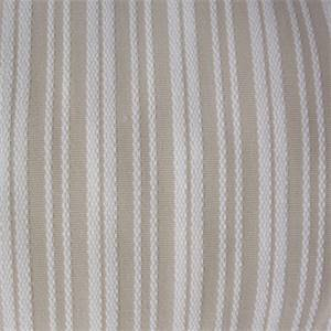 Cooper Sand Drapery Fabric