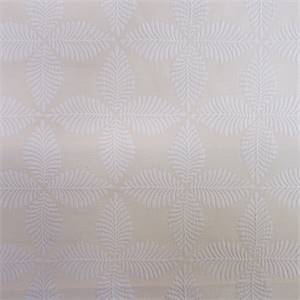 Overleaf La Playa Upholstery Fabric by Waverly