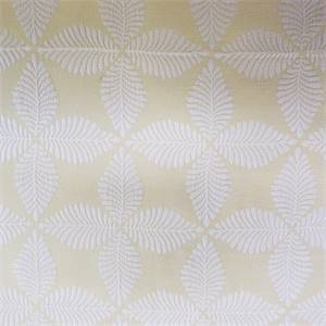 Overleaf Sunsplash Upholstery Fabric by Waverly