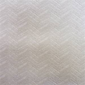 Beachway Fog Upholstery Fabric by Waverly