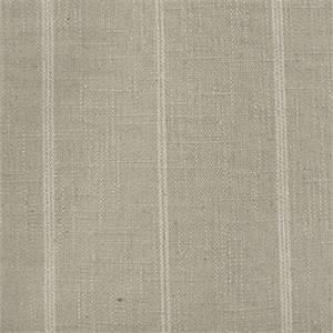 Fritz Silver Drapery Fabric By Richloom Platinum Fabrics