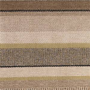 Amarillo Metal High Performance Upholstery Fabric
