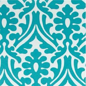 Holly Ocean Outdoor Fabric by Premier Prints 30 Yard Bolt