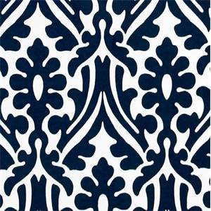 Holly Oxford Outdoor Fabric by Premier Prints 30 Yard Bolt