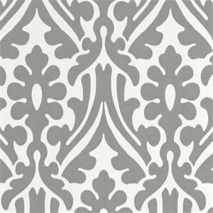Holly Gray Outdoor Fabric by Premier Prints 30 Yard Bolt