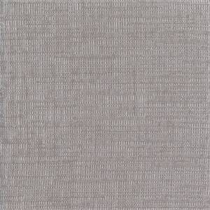WILLIFORD PLATINUM CHENILLE UPHOLSTERY FABRIC