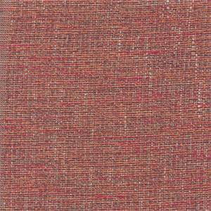 Bristow Salsa Tweed Upholstery Fabric