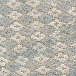 Cambridge Sterling Upholstery Chenille