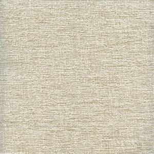 Montana Cement Chenille Upholstery Fabric