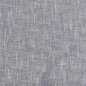 Montana Haze Chenille Upholstery Fabric